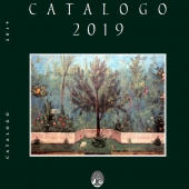catalogo_as_2019.jpg