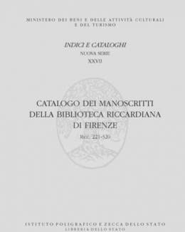 catalogo_dei_manoscritti_della_biblioteca_riccardiana_di_firenze_221_320.jpg