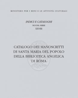 catalogo_dei_manoscritti_di_santa_maria_del_popolo_della_biblioteca_angelica_di_roma.jpg
