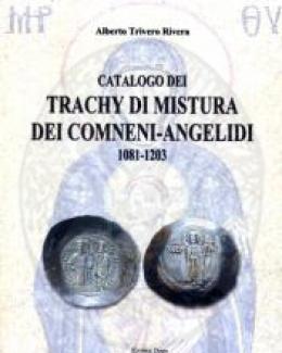 catalogo_dei_trachy_di_mistura_dei_comneni_angelidi_1081_1203.jpg