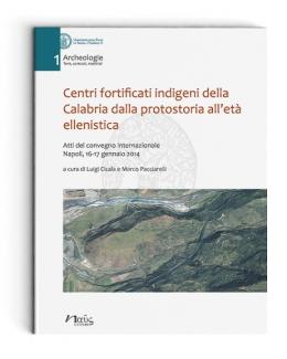 centri_fortificati_indigeni_della_calabria_dalla_protostoria_allet_ellenistica.jpg