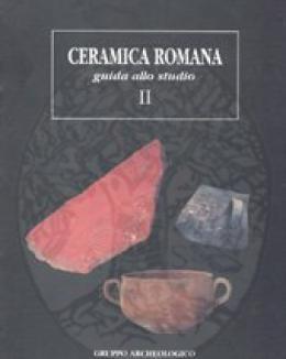 ceramica_romana_ii_guida_allo_studio.jpg