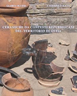 ceramiche_da_contesti_repubblicani_del_territorio_di_ostia_gloria_olcese_caterina_coletti_immensa_aequora_4.jpg