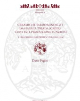 ceramiche_tardo_minoico_i_da_haghia_triada_creta_puglisi.jpg