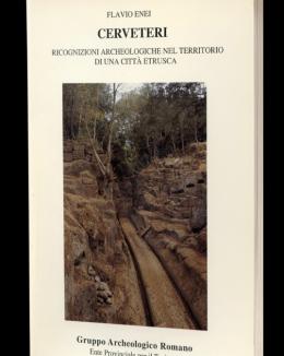 cerveteri_ricognizioni_archeologiche_nel_territorio_di_una_citt_etrusca.png