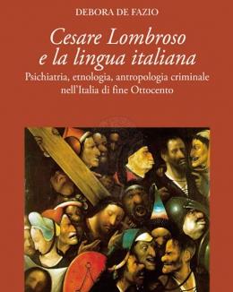 cesare_lombroso_e_la_lingua_italiana_debora_de_fazio.jpg
