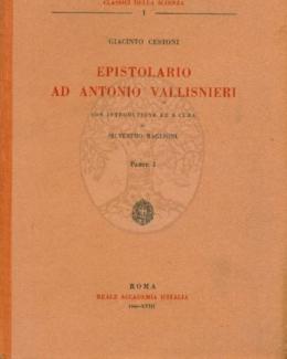 cestoni_giacinto_epistolario_ad_antonio_vallisnieri.jpg