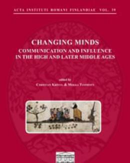 changing_minds_cacta_finlandiae_39.jpg