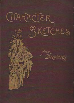 charactersdickens.jpg