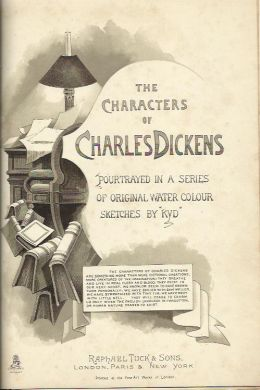 charactersdickens2.jpg