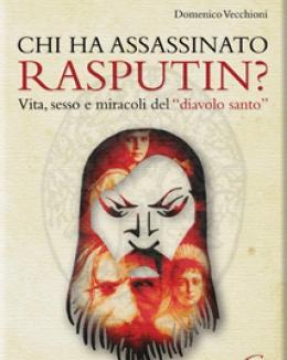chi_ha_assassinato_rasputin_vecchioni.jpg
