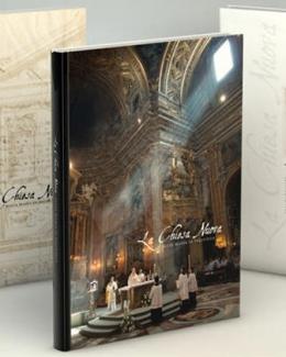 chiesa_nuova_roma_santa_maria_in_vallicella.jpg