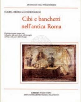 cibi_e_banchetti_nell_antica_roma.jpg