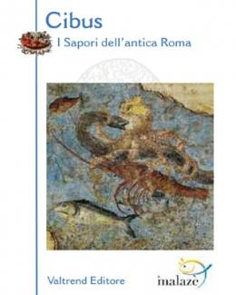 cibus_i_sapori_dellantica_roma_rosaria_ciardiello__ivan_varriale.jpg
