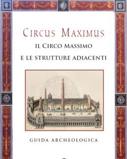 circus_maximus_nuova_edizione_2020.jpg