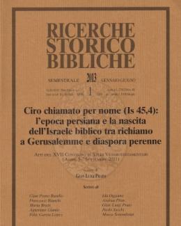 ciro_chiamato_per_nome_is_454_lepoca_persiana_e_la_nascita_dellisraele_biblico_tra_richiamo_a_gerusalemme_e_diaspora_perenne.jpg