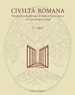 civilt_romana_v_2018.jpg