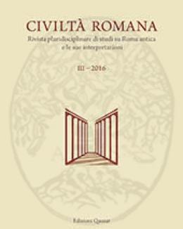 civilta_romana_iii_2016_cop_3002.jpg