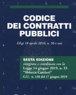 codice_dei_contratti_pubblici_2019.jpg