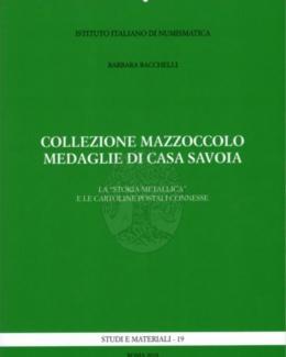 collezione_mazzoccolo_medaglie_di_casa_savoia.jpg