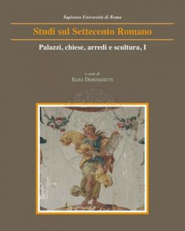 collezionismo_e_ideologia_mecenati_artisti_e_teorici_dal_classico_al_neoclassico_studi_sul_settecento_romano_vol_7.jpg