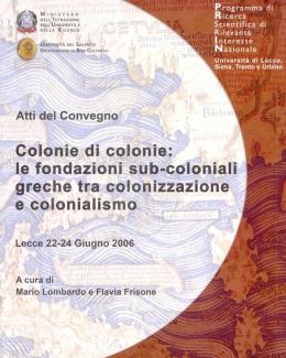 colonie_di_colonie.jpg