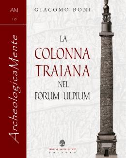colonna_traiana.jpg