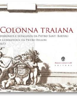 colonna_traiana_bartoli_bellori.jpg