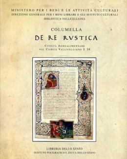 columella_de_re_rustica_civilt_agroalimentare_nel_codice_vallicelliano_e_39.jpg