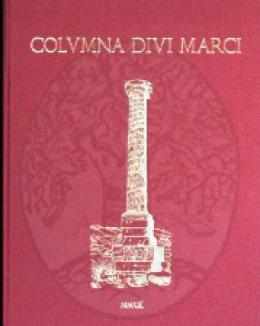columna_divi_marci.jpg