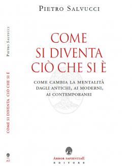 come_si_diventa_ci_che_si_salvucci_2020.png