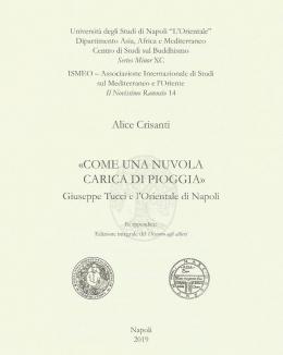 come_una_nuvola_carica_di_pioggia_giuseppe_tucci_e_lorienta.jpg