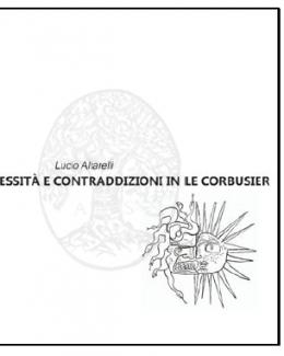 complessit_e_contraddizioni_in_le_corbusier_lucio_altarelli.jpg