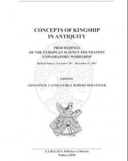 concepts_of_kingship_in_antiquity_sargon_hanem.jpg