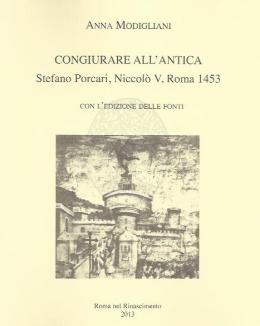 congiurare_all_antica_stefano_porcari_niccol_v_roma_1453_m.jpg