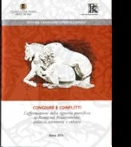 congiure_e_conflitti_affermazione_della_signoria_pontificia_su_roma_nel_rinascimento_politica_economia_e_cultura.jpg