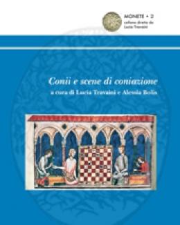 conii_e_scene_di_coniazione_lucia_travaini.jpg