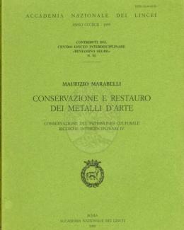 conservazione_e_restauro_dei_metalli_darte_maurizio_marabelli.jpg