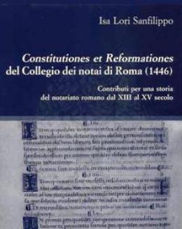 constitutionesetriformationes.jpg