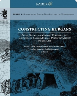 constructing_kurgans_burial_mounds_and_funerary_customs.jpg