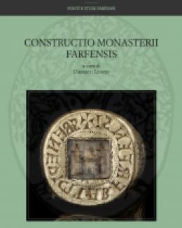 constructio_monasterii_farfensis_a_cura_di_umberto_longo_con_ristampa_anastatica.png
