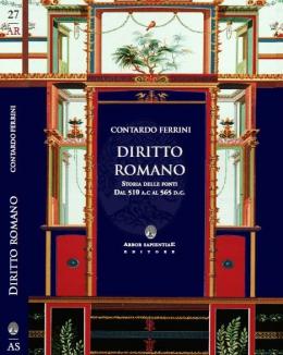 contardo_ferrini_diritto_romano_storia_delle_fonti.jpg
