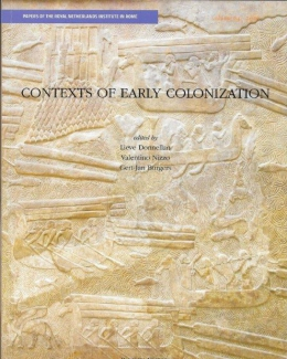 contexts_of_early_colonization_acts_of_the_conference_vol_1_papers_of_royal_netherlands_institute_in_rome_64_2016.jpg