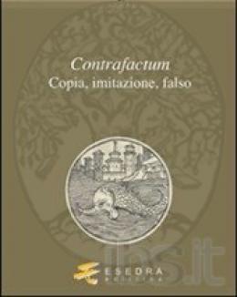 contrafactum_copia_imitazione_falso_quad_circolo_filol_linguistico_padovano.jpg