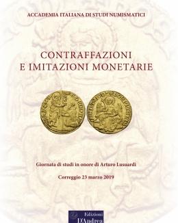 contraffazioni_e_imitazioni_monetarie_giornata_di_studi_in_onore_di_arturo_lusuardi_correggio_23_marzo_2019.jpg