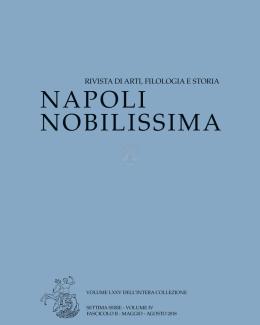 cop_napoli_nobilissima_ii_2018_1.png