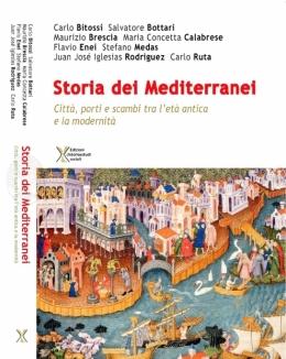 copertina_annale_storia_dei_mediterranei.jpg