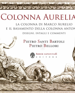 copertina_colonna_aureliana.jpg