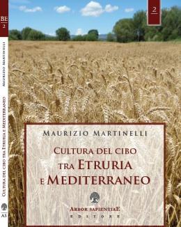 copertina_cultura_del_cibo_tra_etruria_e_mediterraneo_martinelli_2019.jpg