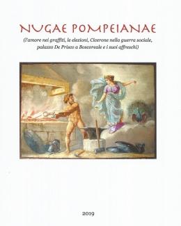 copertina_nugae_pompeianae_angelandrea_casale.jpg